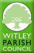 Witley Parish Council