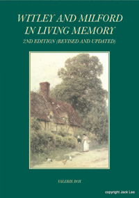In-Living-Memory-cover-2